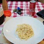 Photo of Enoteca Il Grappolo