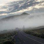 Valokuva: Slea Head Drive