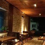 Photo of Embers Gourmet Bistro & Bar