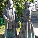 Photo of Museum-Reserve Dmitrov Kremlin