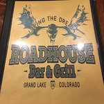 Roadhouse Bar and Grill照片