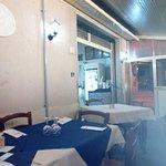 Photo of Pizzeria forno a legna