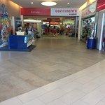 Albufeira Shopping fényképe