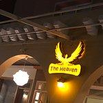 Photo of The Heaven Restaurant