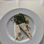 Foto van Restaurant Marina Funtana