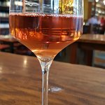Zdjęcie Das Weinhaus