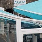 Bilde fra Ocean7 Restaurant, AQUA Bistro & Wine Bar