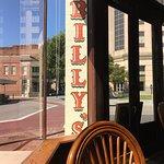 Foto de Billy's