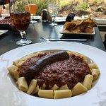 Foto de Mama Rose's Restaurant