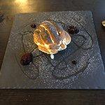 Photo of Cafe Sia