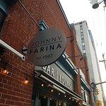 Johnny Farina Restaurant의 사진