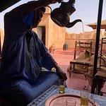 Foto van Tutti In Marocco