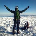 Bilde fra Andean Summit Adventure