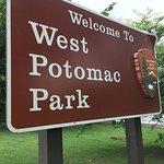 Potomac Park Foto