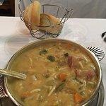 Foto di Hotel Restaurant Monte D'Oro