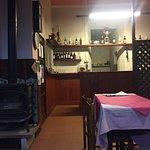 Photo of Osteria della Faina