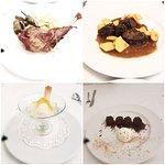 Photo de Restaurante Delicioso.es