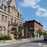 Foto de Carleton Place Town Hall