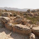 Naxos Trekkingの写真
