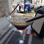 Photo of New Life Caffe Fanelli