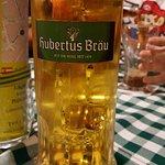 Heuriger Zur Alten Weinpresse Foto