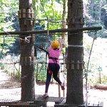 Ảnh về Parco Avventura Madonie