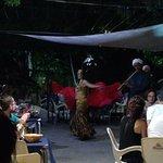 Photo of Restaurante El Puntarron