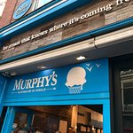 Murphys Ice Creamの写真