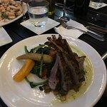 Фотография Restaurant Épik