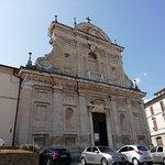 Bilde fra Chiesa di Santa Maria del Ponte del Piano