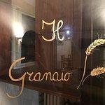 Photo of Il Granaio