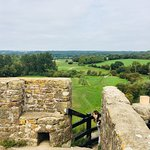 Caldicot Castle照片