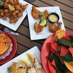Foto de Rendezvous Bar & Grill