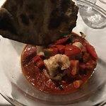 Photo of E' cucina Leopardi