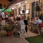 Φωτογραφία: Tango Restaurante Bar