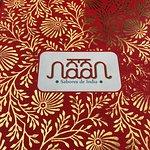 صورة فوتوغرافية لـ Naan