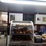 Foto di Village Bakery & Deli
