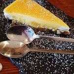 Fotografija – Sougtani Restaurant