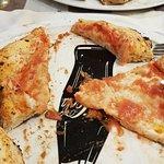 Photo de Pizzeria Da  Pasqualino