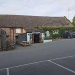 Foto van The Old Barn
