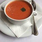 صورة فوتوغرافية لـ Hotel Restaurant Schiff