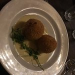 Foto de Mu Mu Restaurant