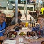 Foto di El Churrasco Argentino Steak House Grill