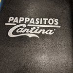 صورة فوتوغرافية لـ Pappasito's Cantina