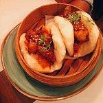 Photo de Bao Bei Cocina Asiatica contemporánea