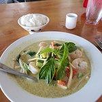 Billede af Thai Cuisine