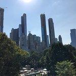 Photo de Fifth Avenue