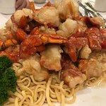 Photo de Sun World Chinese Restaurant