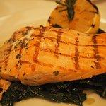 Foto van Harry Caray's Italian Steakhouse