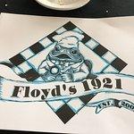Floyd's 1921 Restaurant resmi